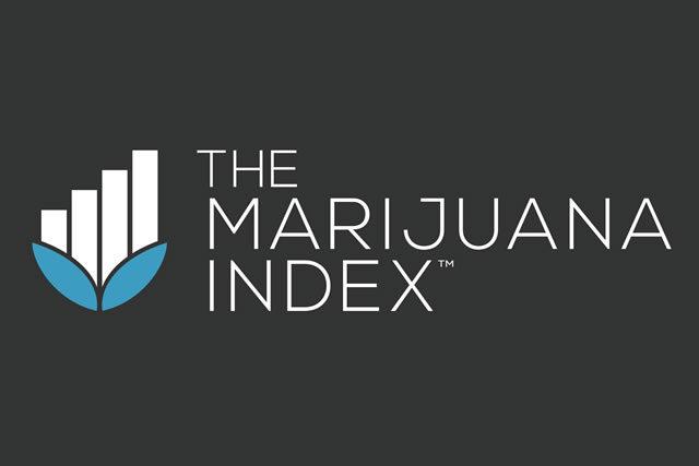 Marijuana Index