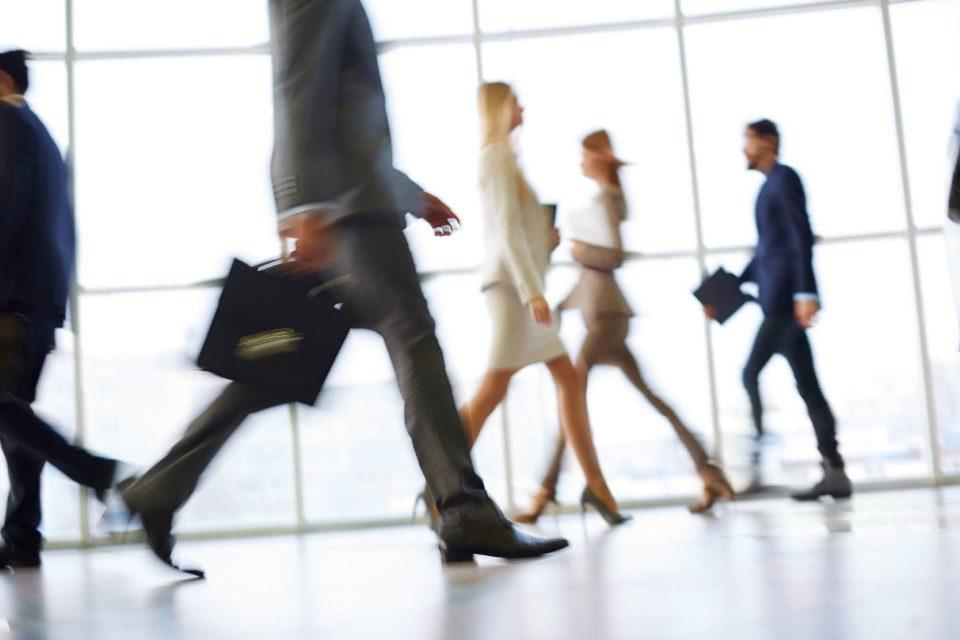 Cannabis Industry Job Growth Up 50%, Vangst Hosts Online Career Fair