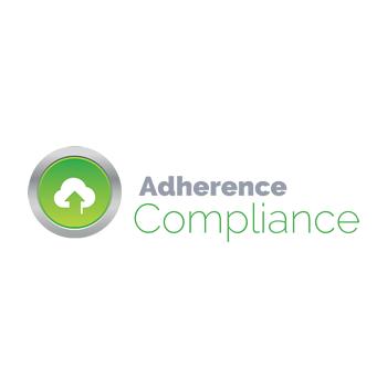 Adherence Compliance