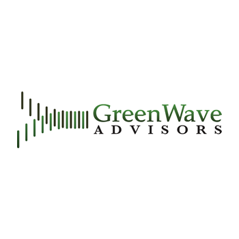Greenwave Advisors