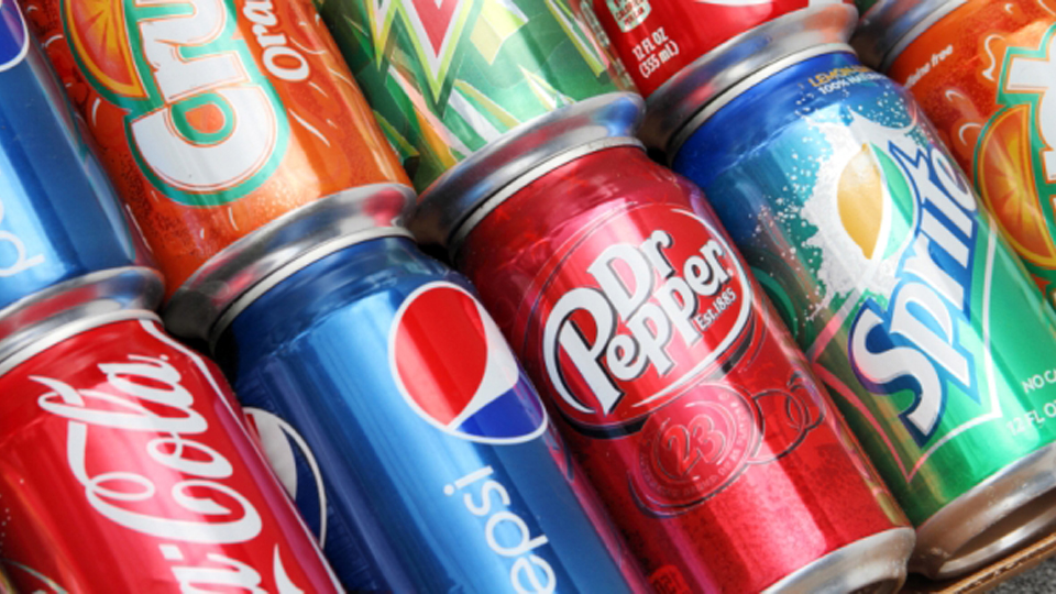 soda-cans_EUHH.jpg