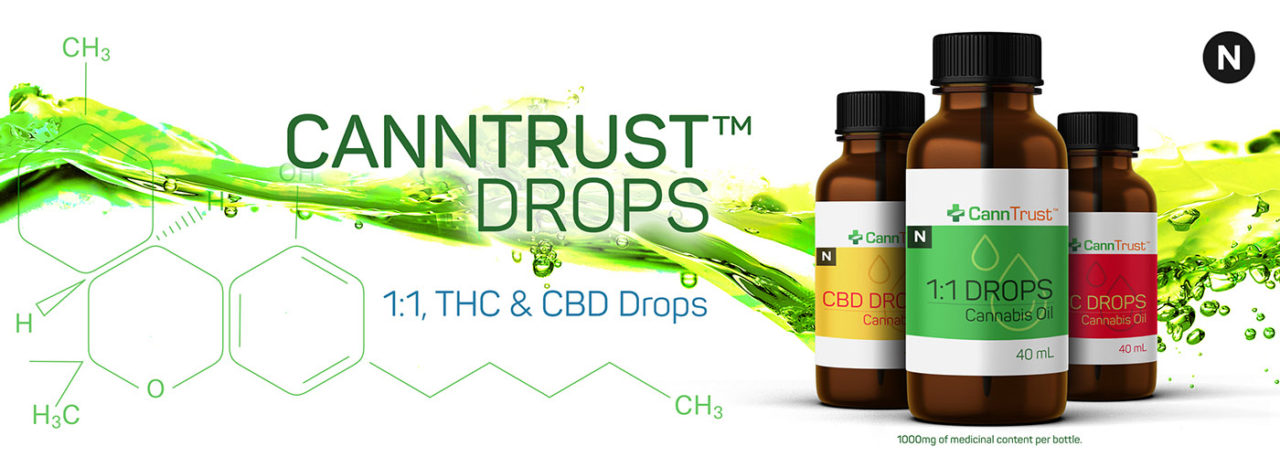 CannTrust2StrainsTopImageTemplate2-1280x457.jpg
