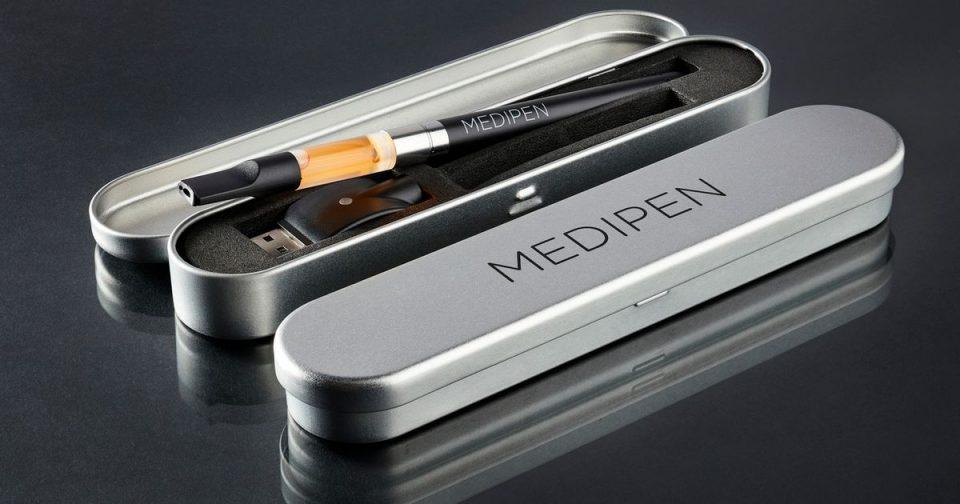 Medipen-1.jpg