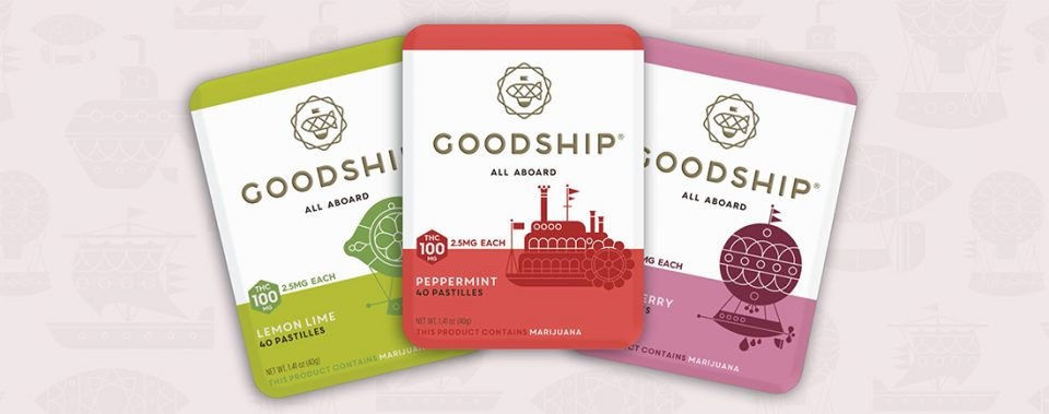 The-Goodship-Pastilles.jpg