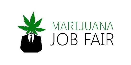 marijuanajobfair-logo.jpg