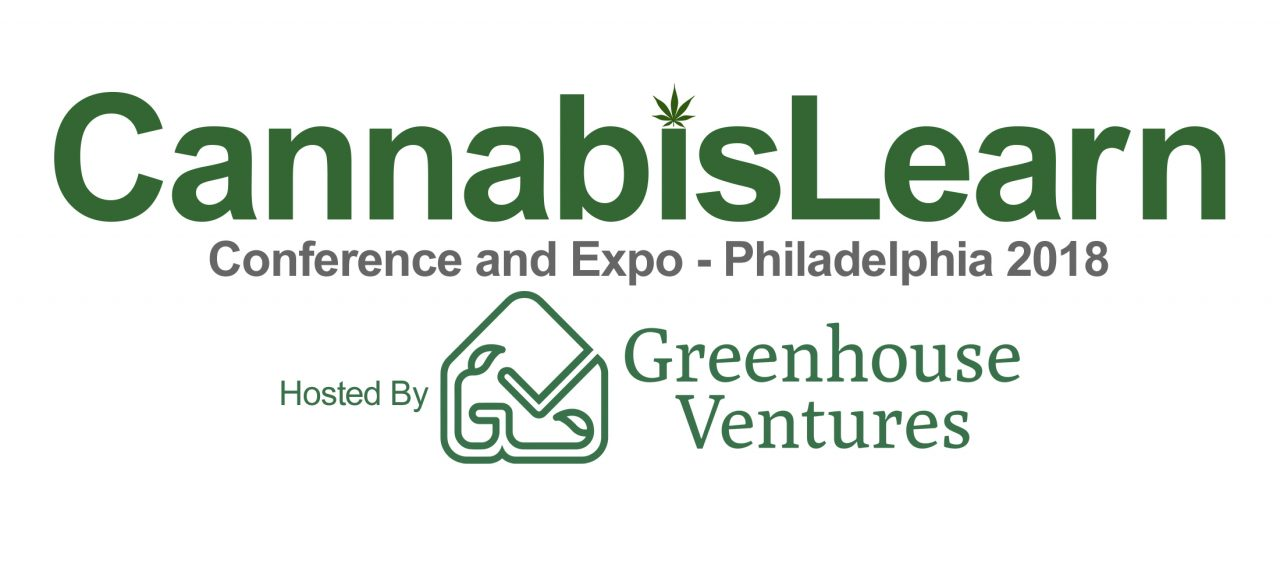 Copy-of-Copy-of-Cannabis-Learn-w-GHV-centered-v4-1280x582.jpg