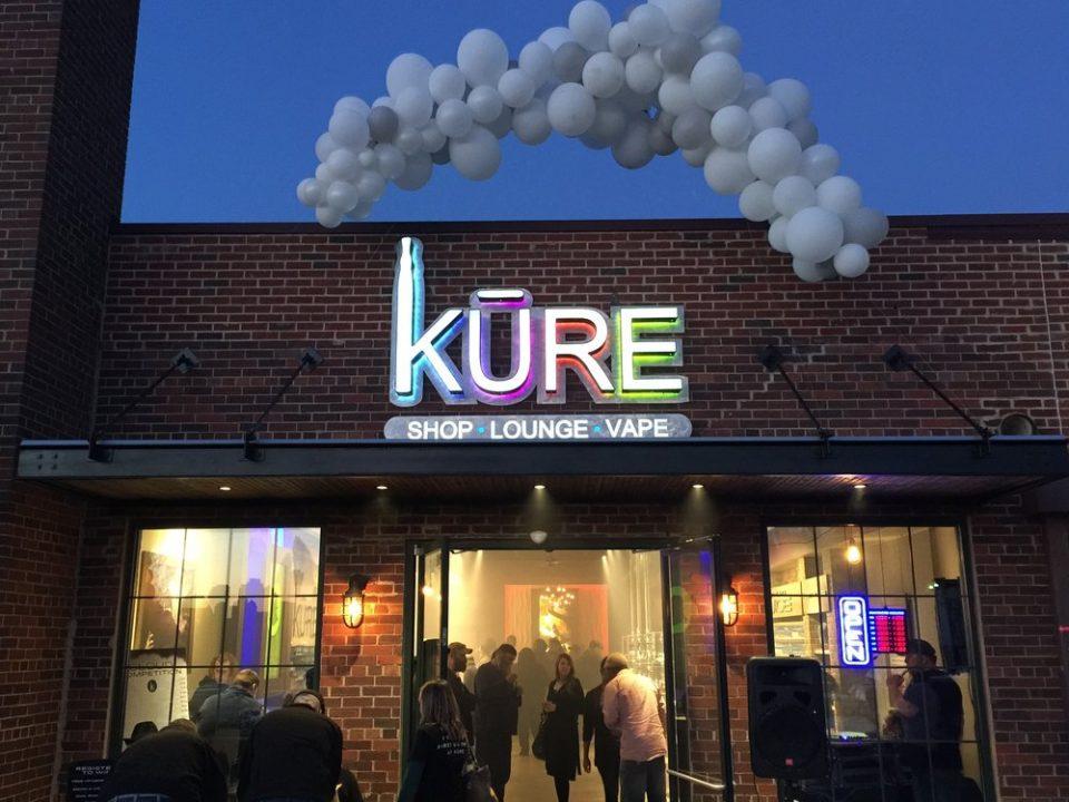 KURE-Vaporium-Lounge-.jpg
