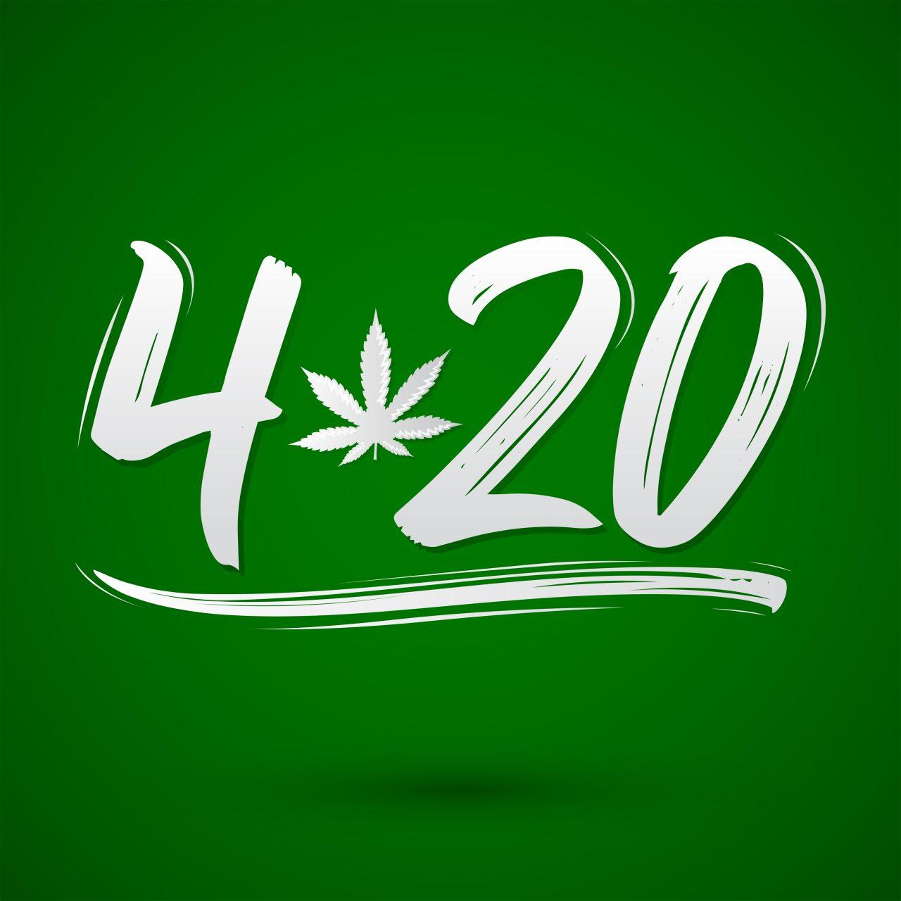 420-1280x1280.jpg