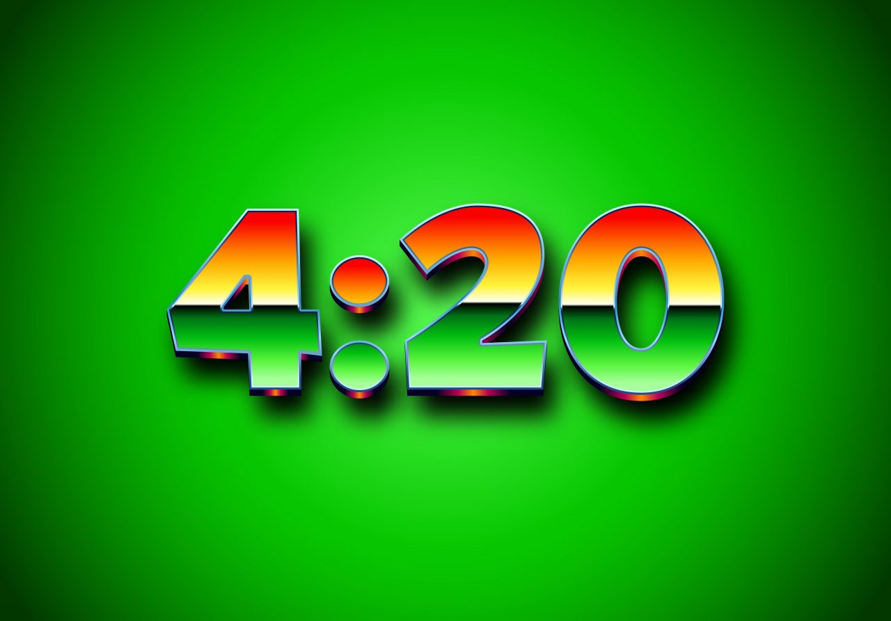 420-2-1280x893.jpg