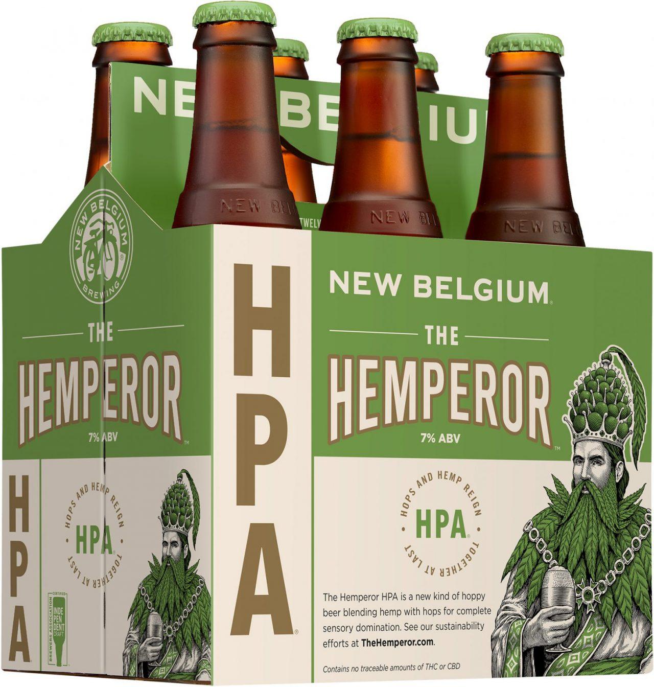 The_Hemperor_HPA_12_oz_6_pack_bottle_side_angle-1280x1344.jpg