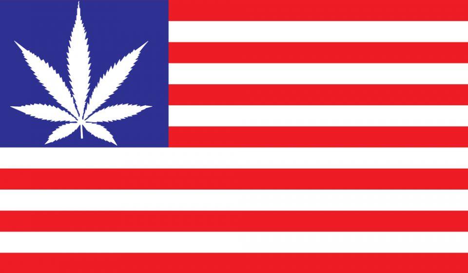 U.S.-flag.jpg