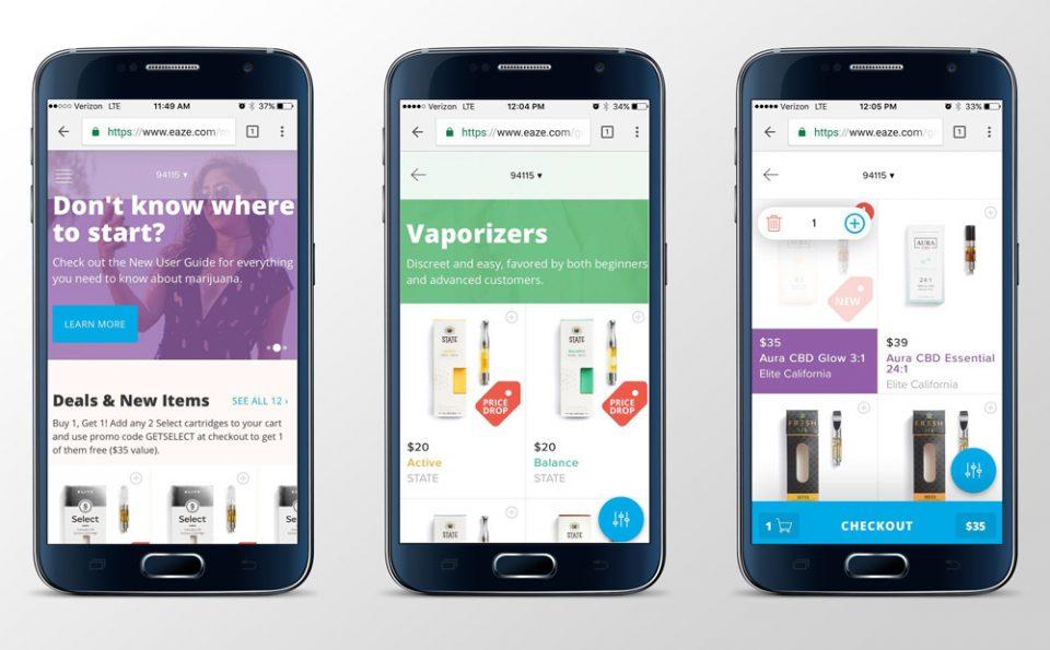 eaze-app-mobile.jpg