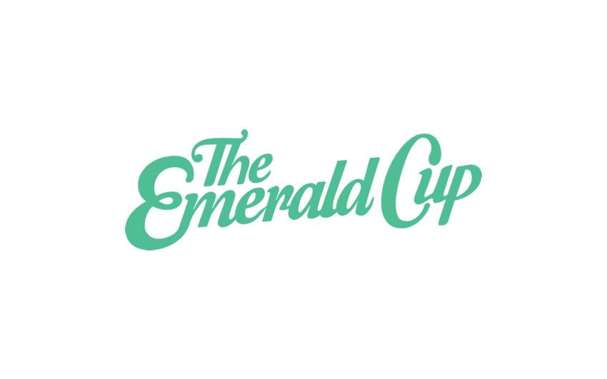 emeraldcup.jpg