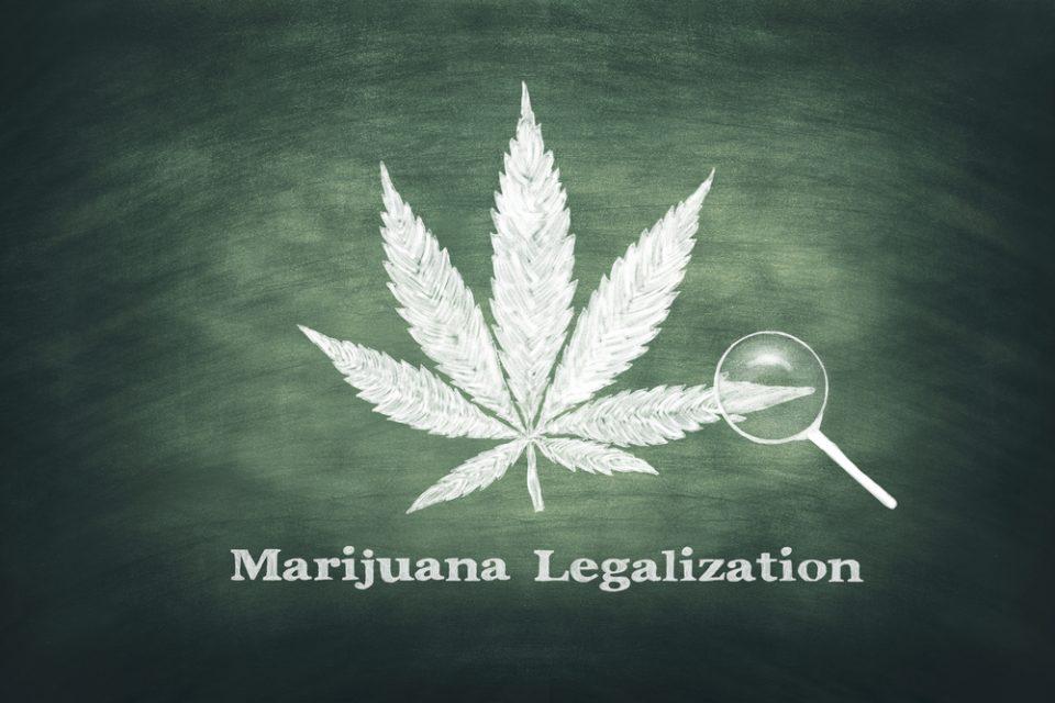 legalization.jpg