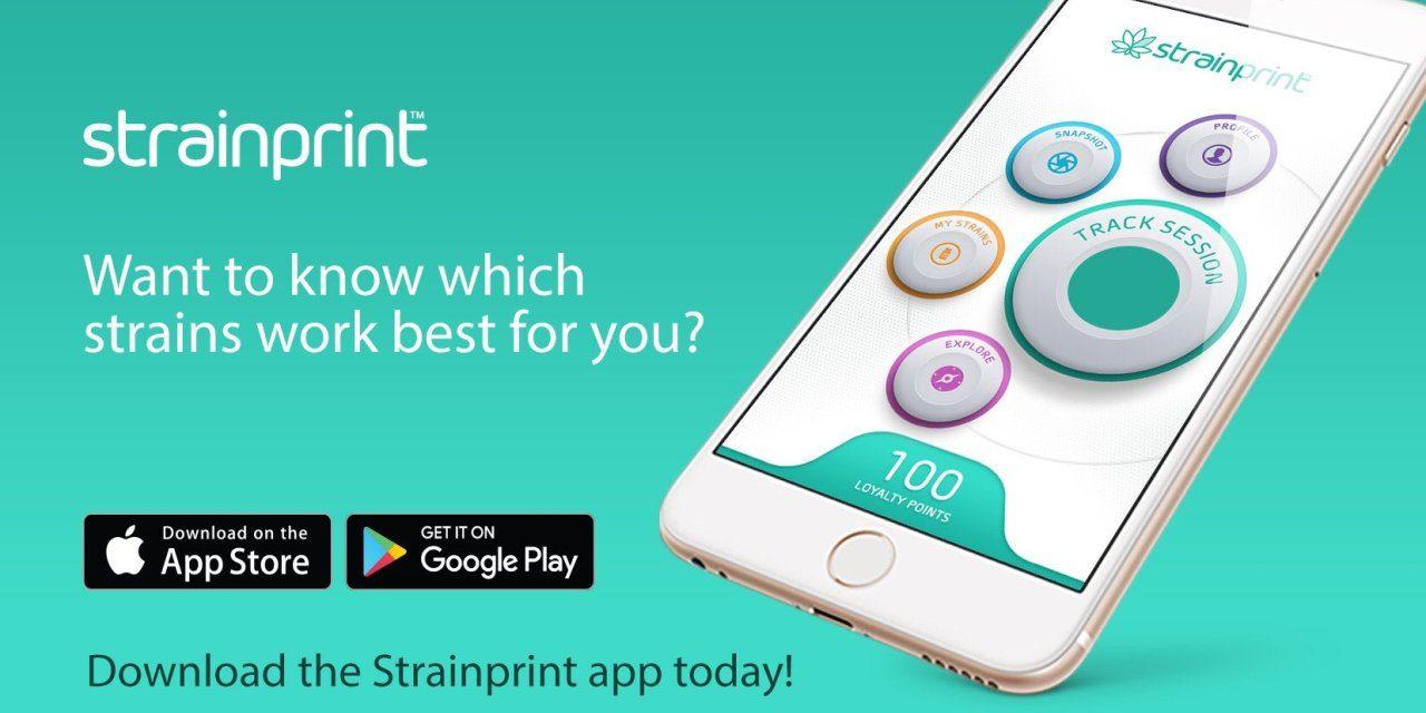 strainprint-1280x640.jpg