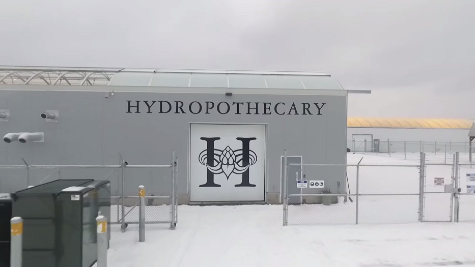 Hydropothecary.jpg