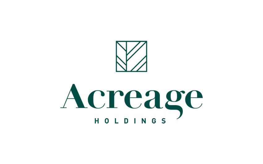 acreage.jpg