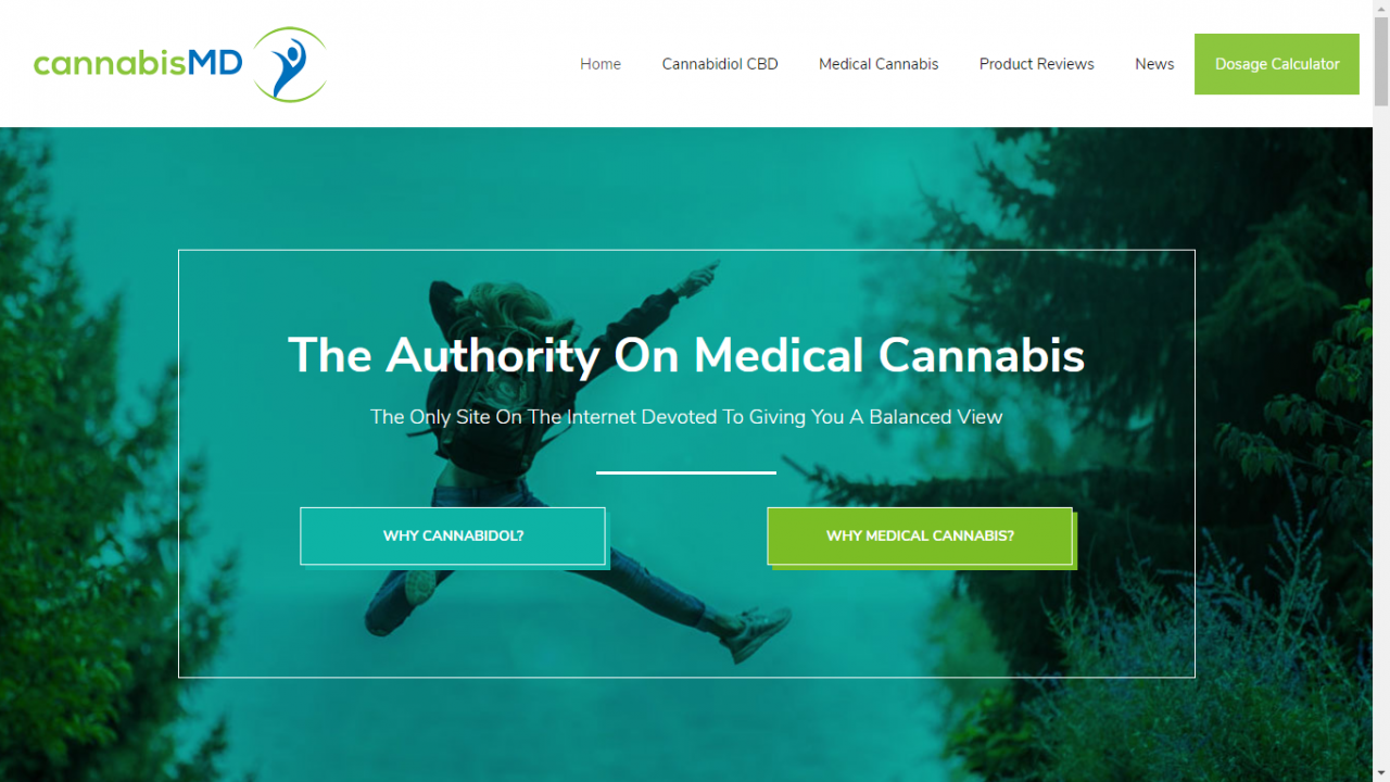 cannabisMD-1280x720.png