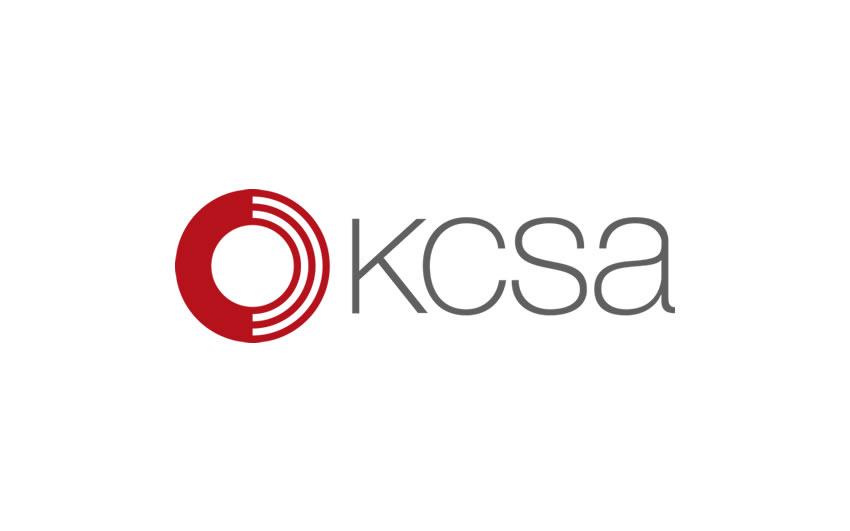 kcsa-1.jpg