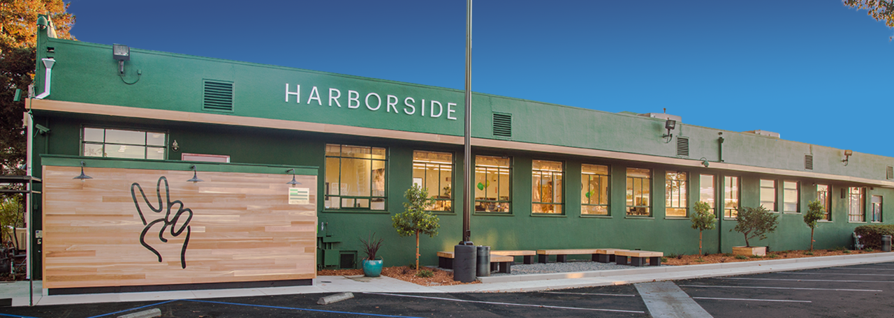 Harborside-Oakland-C-1280x456.png