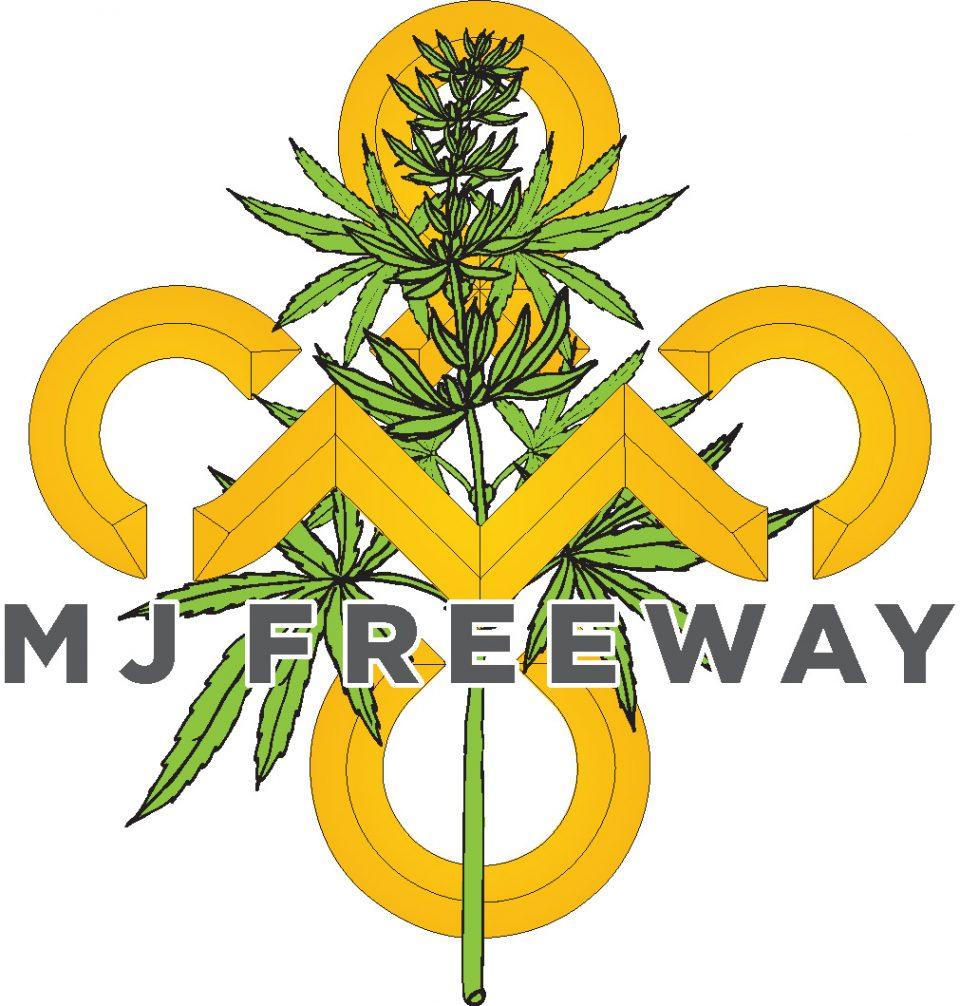 MJFreeway2.jpg