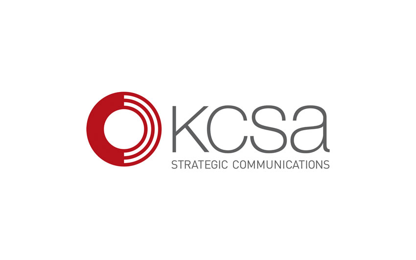kcsa-2.jpg