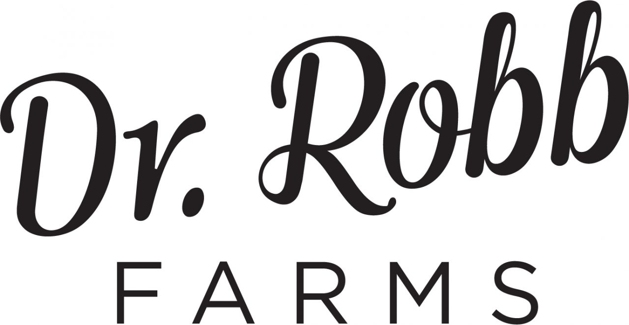 Dr-Robb-Primary-Logo-1280x661.jpg