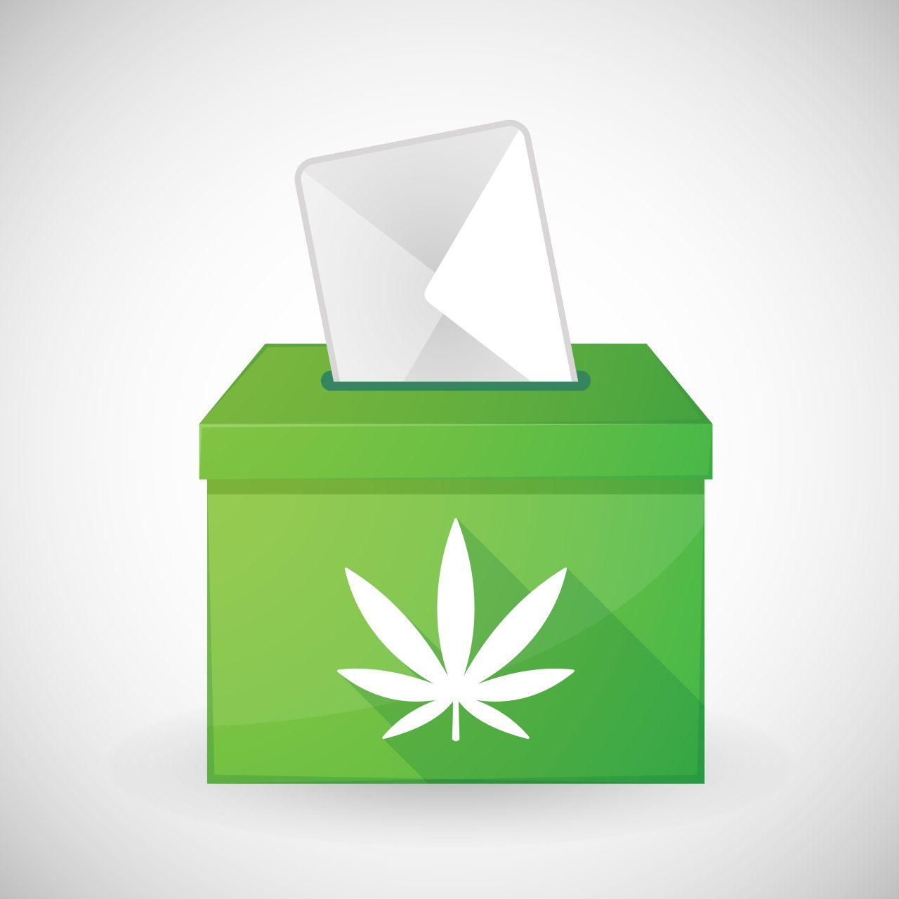 Vote-1280x1280.jpg