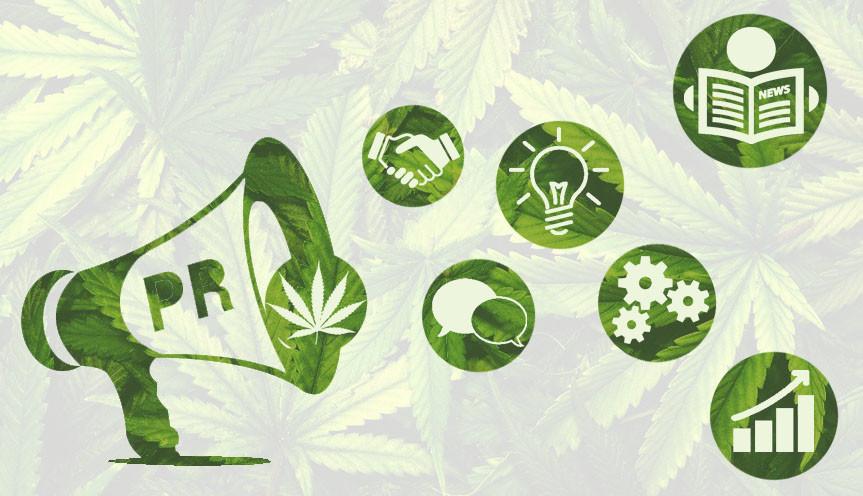 Cannabis-PR.jpg