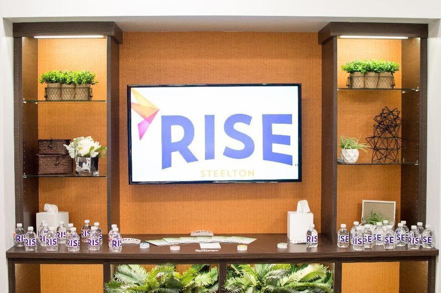 Rise.jpg