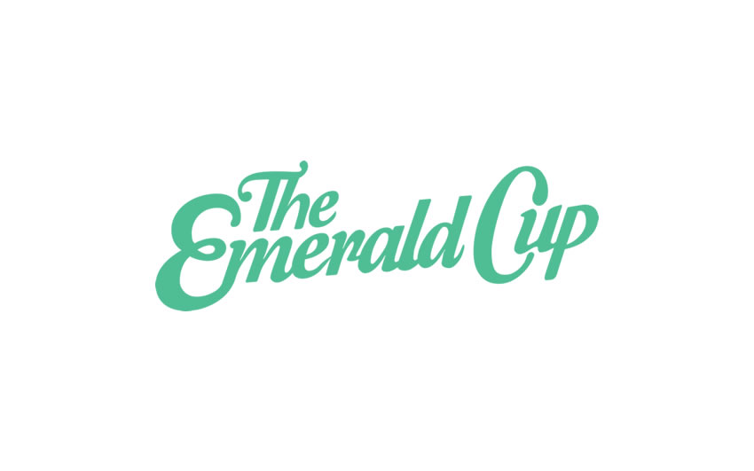 emeraldcup-3-3.jpg