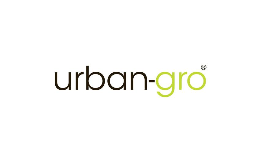 img_urbangro-2.jpg