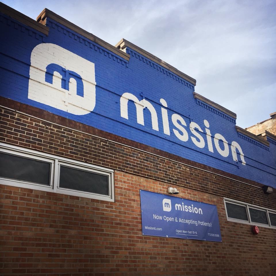 missionIL_exterior.jpg