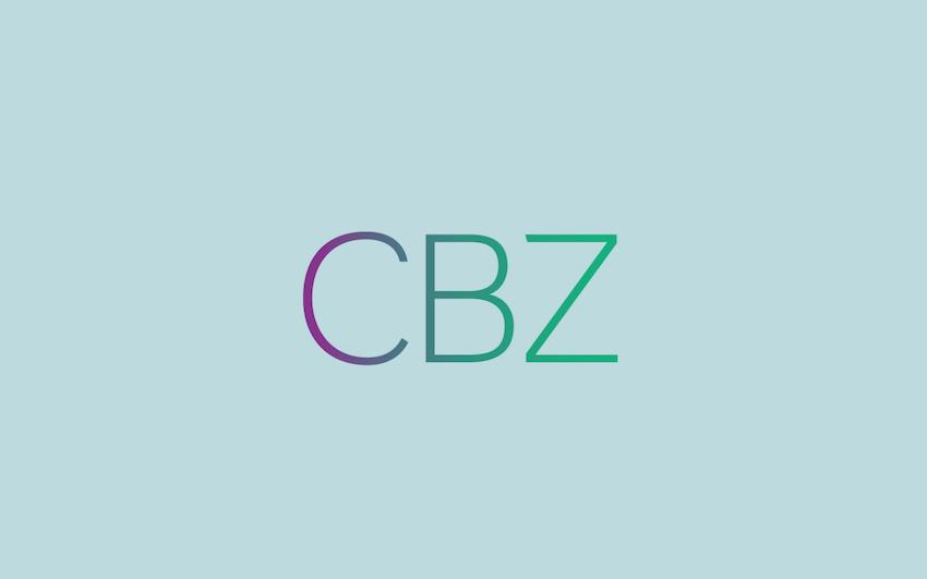 img_cbz-2.jpg