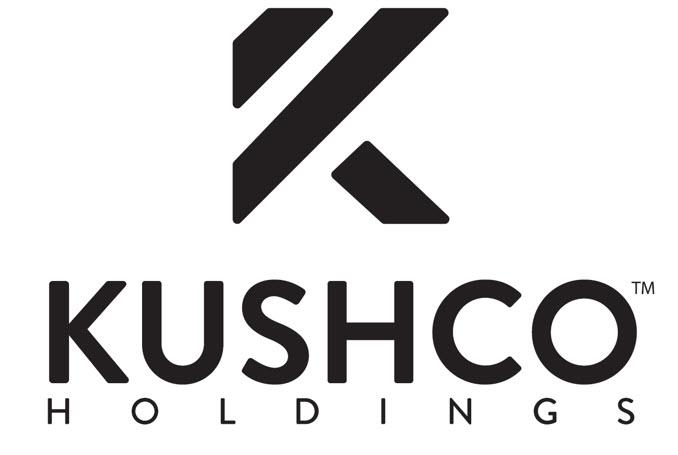 kushco-holdings-share.jpg