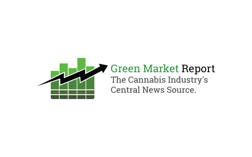 greenmarketreport-1.jpg