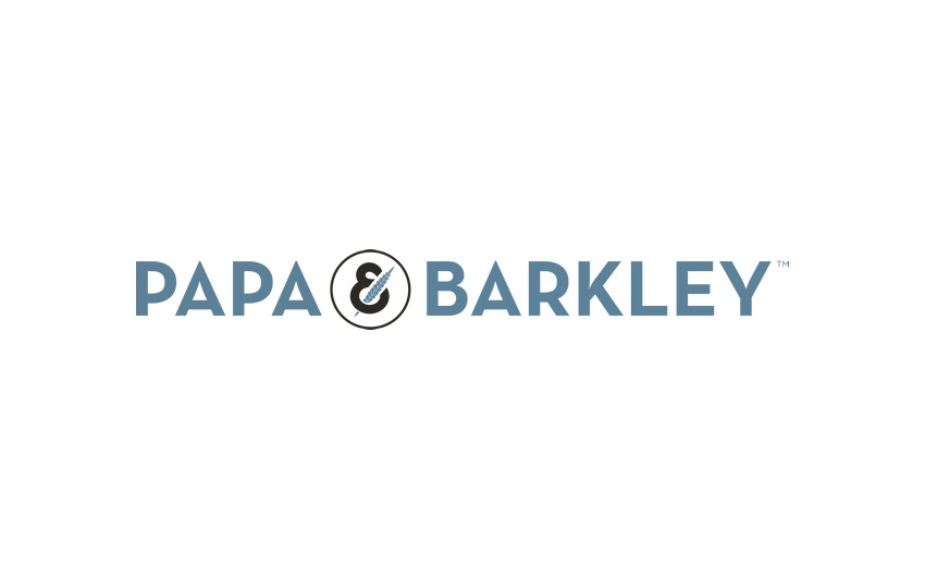 Papa & Barkley Takes Home Top Prize at National Cannabis Industry Association Industry Excellence Awards