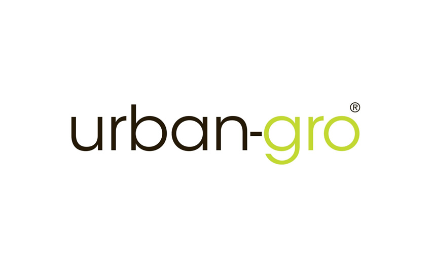 "urban-gro Receives NCIA's ""Excellence in Innovation Award"" in Cultivation at the 2019 NCIA Seed to Sale Show in Boston"