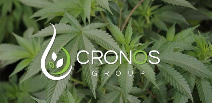 Cronos4.jpg