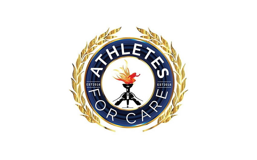 athletes-for-care-3.jpg