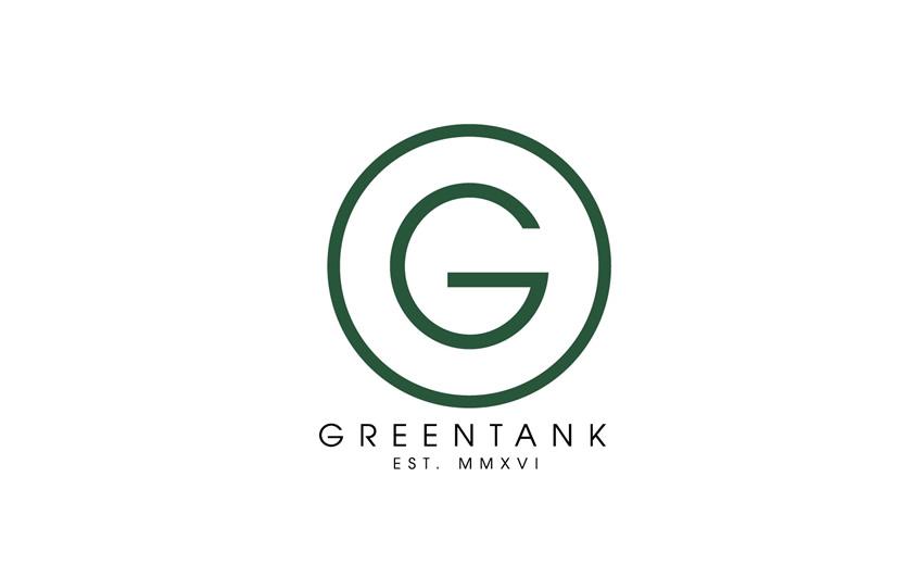 img_greentank.jpg