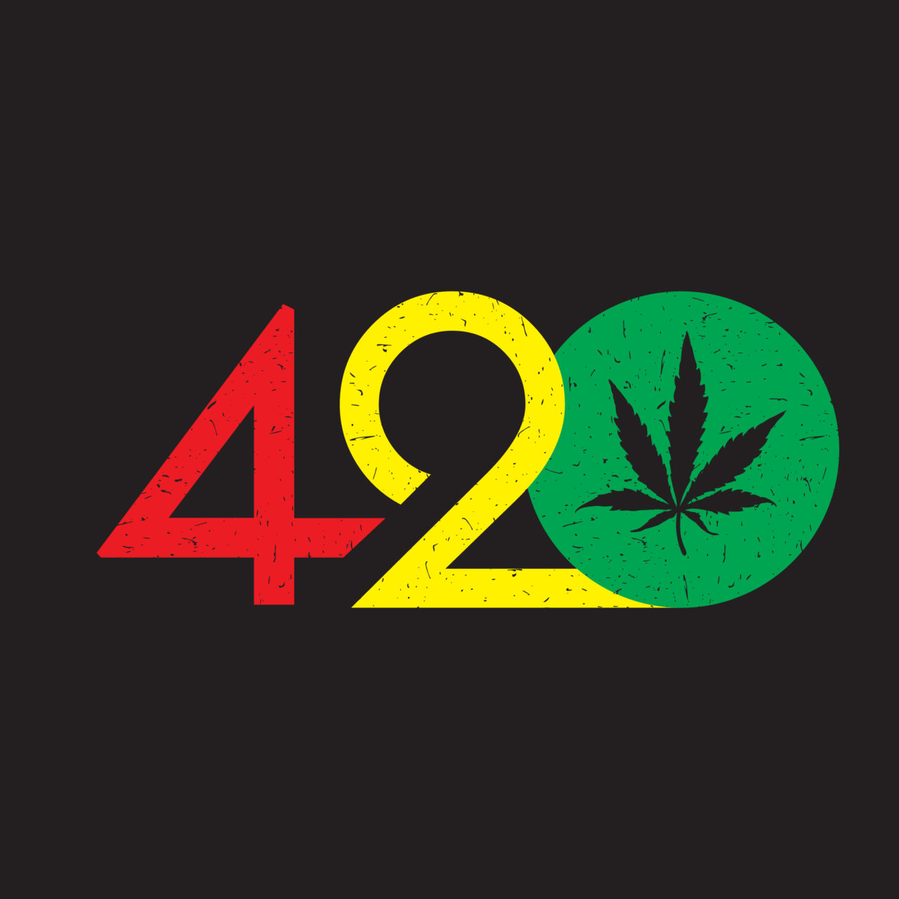 420.2-1280x1280.jpg