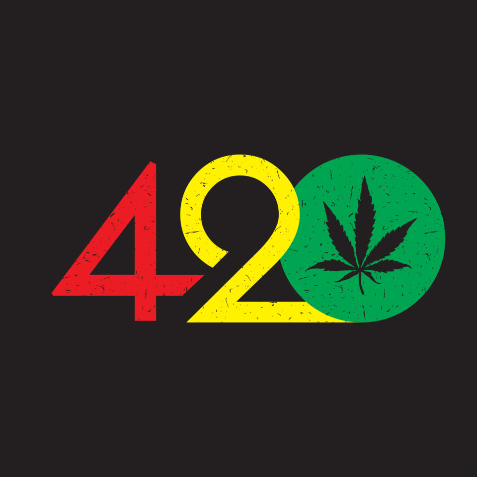 photo of Report: This 4/20 To Be Biggest Sales Day In 420 History image