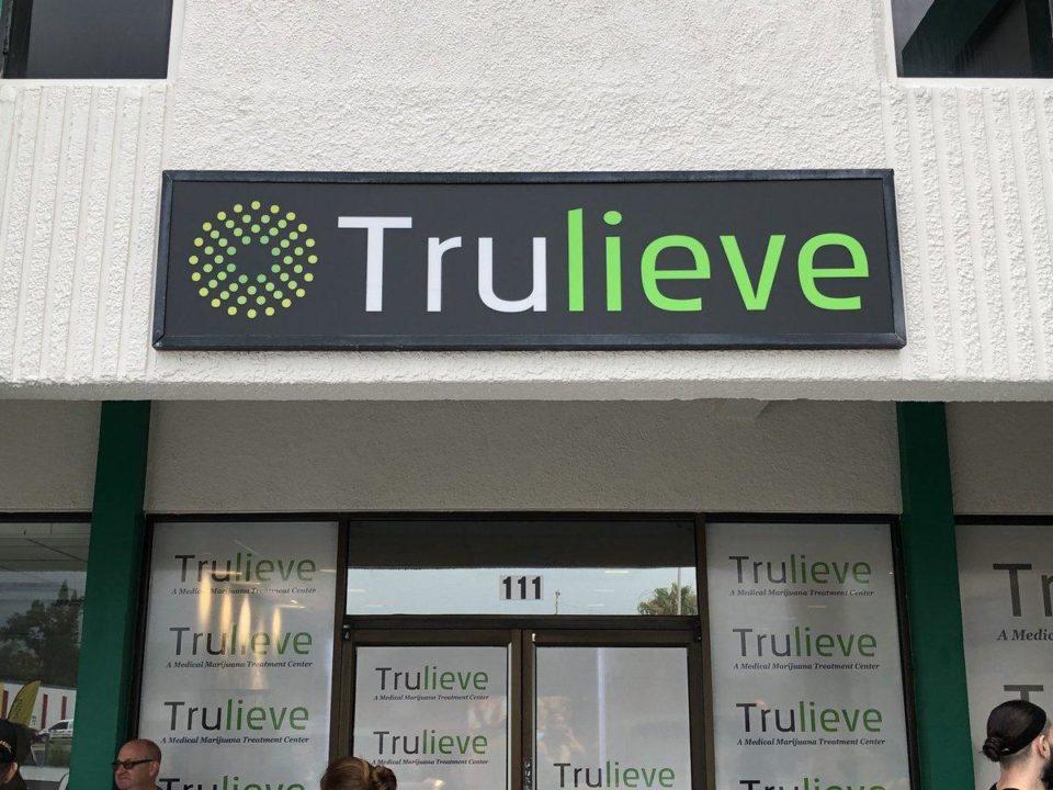 Trulieve3.jpg