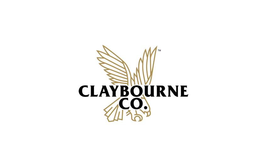 img_claybourne.jpg