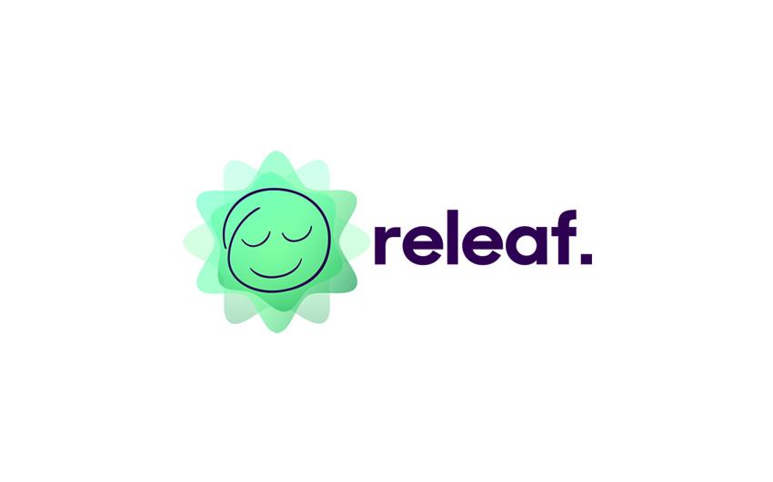 img_releaf-2.jpg