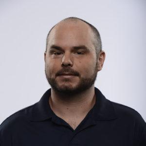 Ricardo Pereyda