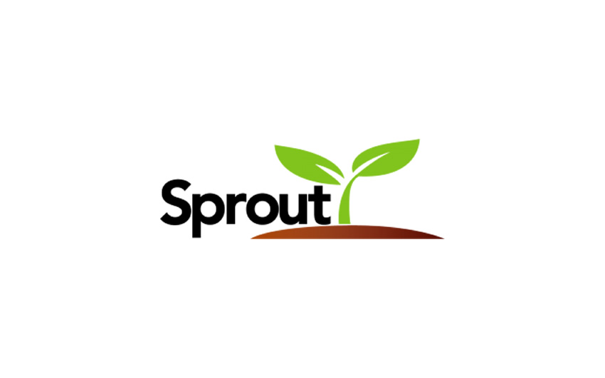 img_sprout.jpg