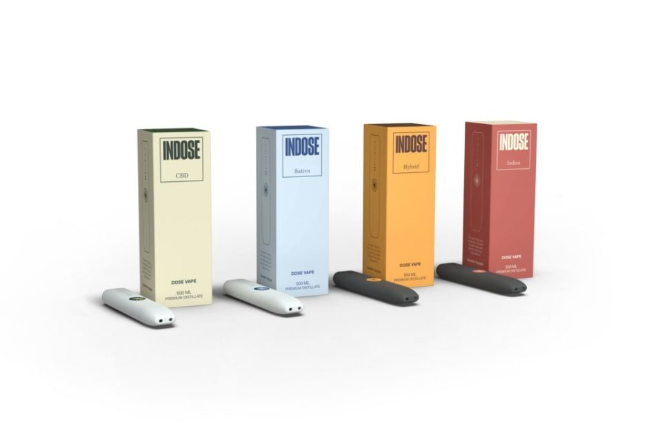 Indose-Packaging-Image_Press-Kit-1024x683-1.jpg