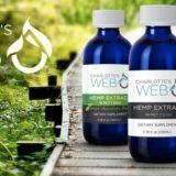 charlottes web Nielsen